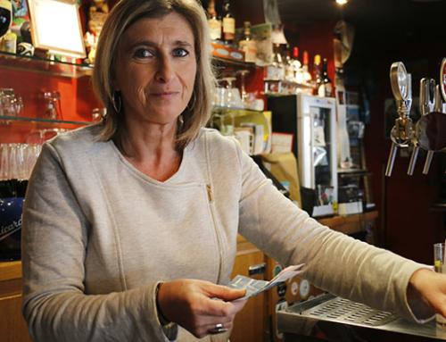 Portrait : Pyrénées Ostatua – Le café des Pyrénées
