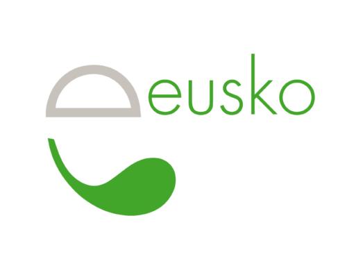 L'Eusko recrute un.e chargé.e de développement ! Euskoak Garapen arduradun xekatzen du!