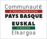 communauté pays basque