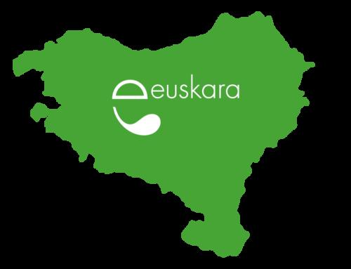 L'Eusko recrute un·e chargé·e de développement euskara !