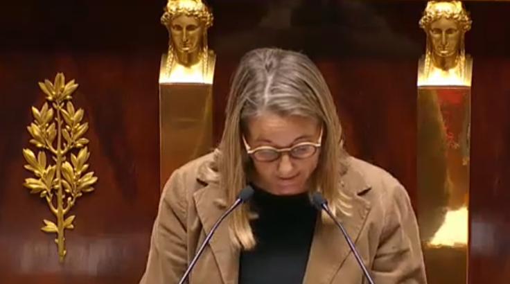 L'Eusko cité en exemple à l'Assemblée