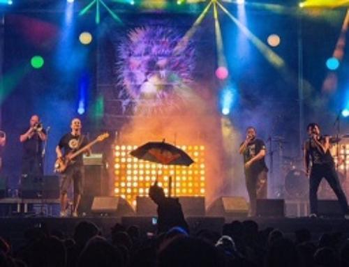 Préventes concert Esne Beltza à 10 eusko/euros!!!