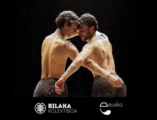 Bilaka à l'Eusko : pour des «circuits courts de la culture»
