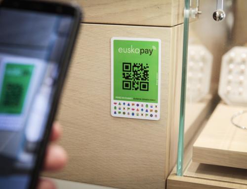 Comment télécharger et utiliser l'application euskopay ?